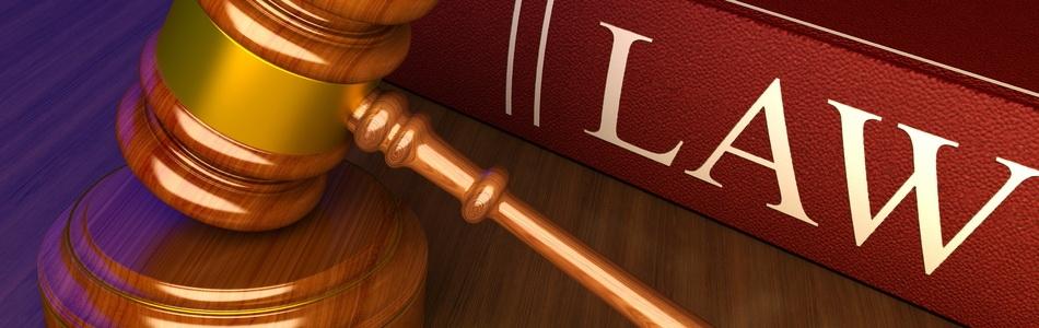 ให้คำปรึกษาทางกฎหมาย และ รับดำนินคดีทั่วราชอาณาจักร